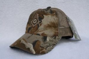 Masonic Hats Photos