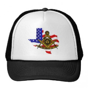 Masonic Hats Pictures