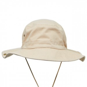 Mens Floppy Sun Hat