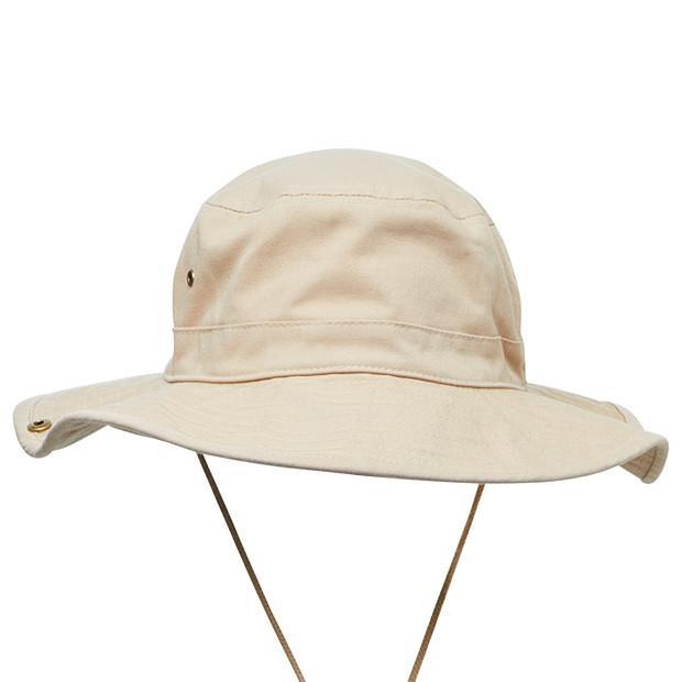 Floppy Sun Hats – Tag Hats be46df72305