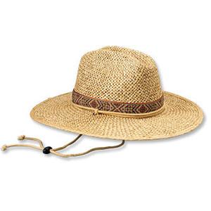 a43f250e Straw Beach Hats – Tag Hats