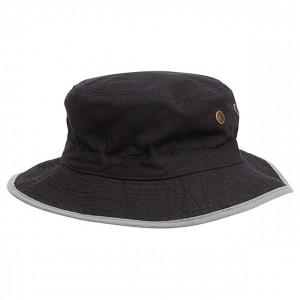 Mens Wide Brim Sun Hat