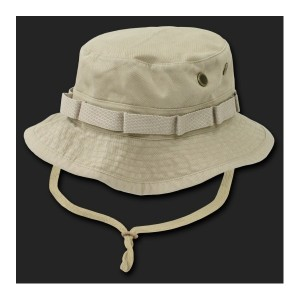 Military Boonie Hat Images