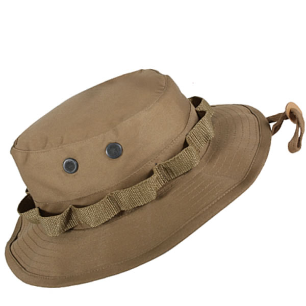 Military Boonie Hats – Tag Hats 7d93849d034