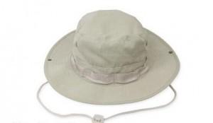 Military Bucket Hats