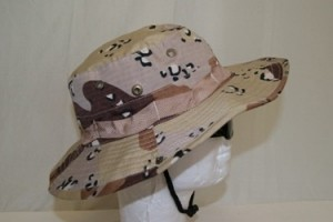 Military Bucket Hats Images