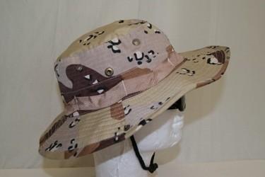 Military Bucket Hats – Tag Hats dd8f380a907
