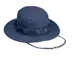 Military Issue Boonie Hat