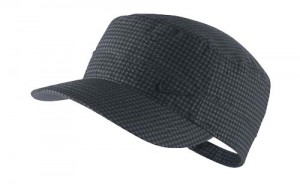 Military Style Golf Hats