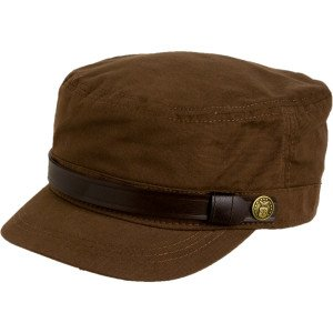 Military Style Hats Photos