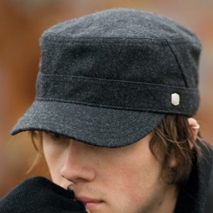 Military Style Hats Pictures