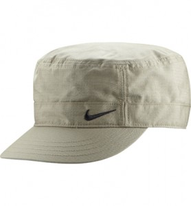 Military Style Hats for Men
