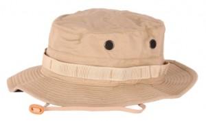 Military Surplus Boonie Hat