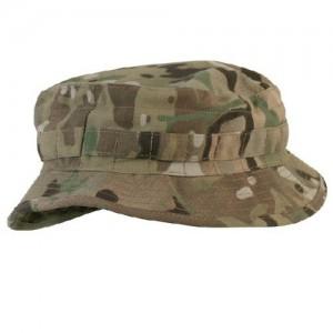Multicam Boonie Hat Image