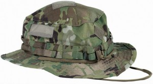 Multicam Boonie Hat Images