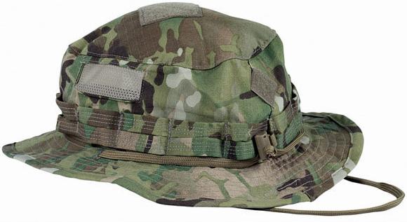 Multicam Boonie Hats – Tag Hats eb9b93369fa
