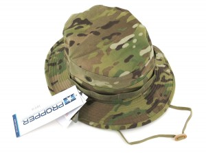 Multicam Boonie Hat Photos