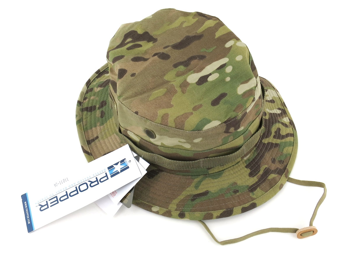 c99214fe311 Multicam Boonie Hats – Tag Hats