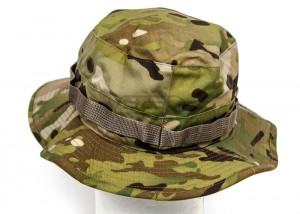 Multicam Boonie Hat Pictures