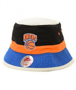 NBA Bucket Hats