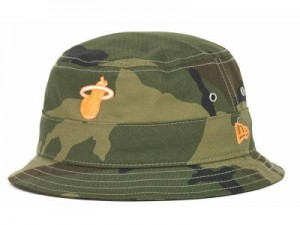 NBA Bucket Hats Images