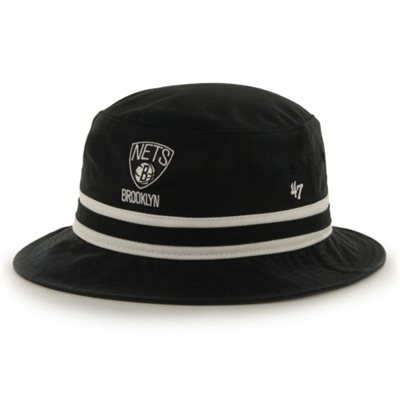 NBA Bucket Hats – Tag Hats 3b7275f0068