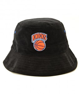 NBA Bucket Hats Photos