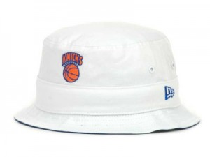 NBA Bucket Hats Pictures