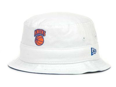 4c473c3ca NBA Bucket Hats – Tag Hats
