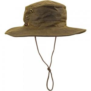 Oilskin Hat Images