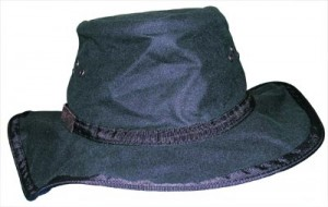 Oilskin Hat Photos