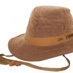 Oilskin Hat Pictures