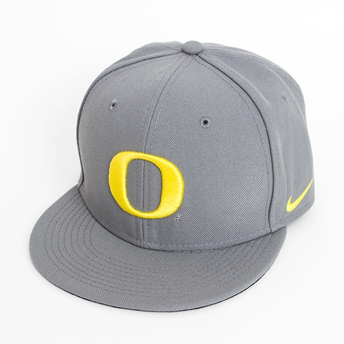 oregon duck hats tag hats