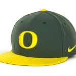 Oregon Ducks Hats