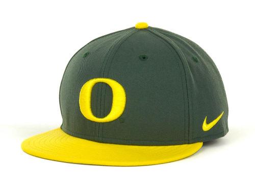 Oregon Duck Hats Tag Hats