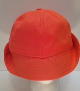 Original Jones Hat Cap