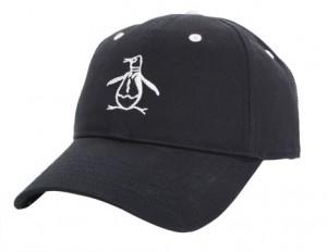 Original Penguin Hats