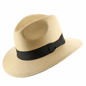 Packable Panama Hat Photos