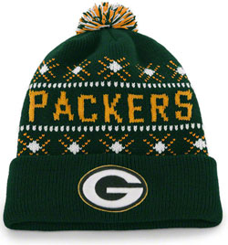 Packers Winter Hat Images