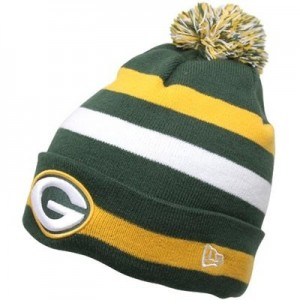 Packers Winter Hat Pictures