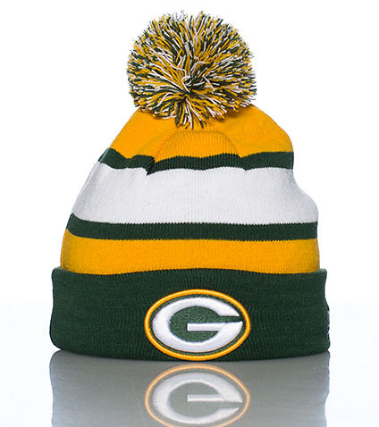 ffc1ff71 Packers Winter Hats – Tag Hats