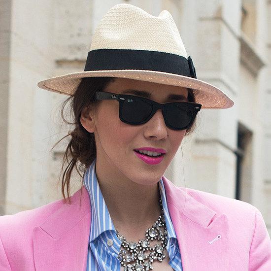 b98e8eae79c9d Womens Panama Hats – Tag Hats
