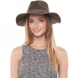 Panama Hats Women