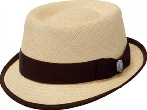 Panama Straw Hat Images