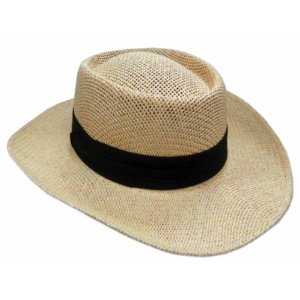 Panama Straw Hat Pictures