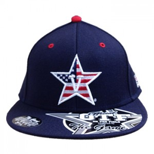 Patriotic Hats Image