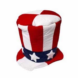 Patriotic Hats Images