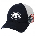 Patriotic Hats Photos