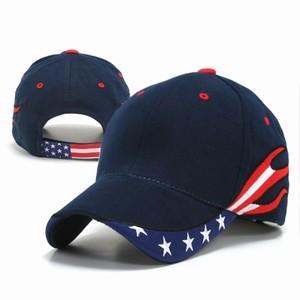 Patriotic Hats Pictures