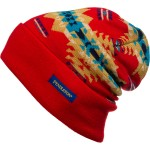 Pendleton Hats Images